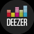 Podcast - Deezer
